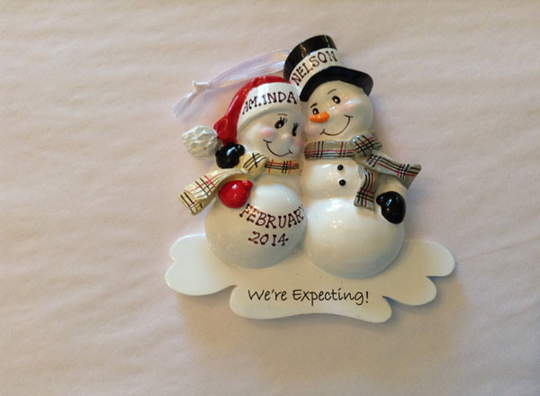 Best ideas about Gift Ideas For Couples Christmas . Save or Pin Amazing Christmas Gift Ideas for Couples Christmas Now.
