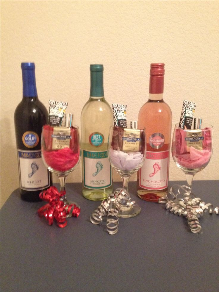 Best ideas about Gift Ideas For Coworkers . Save or Pin Co worker ts Christmas Ideas Pinterest Now.