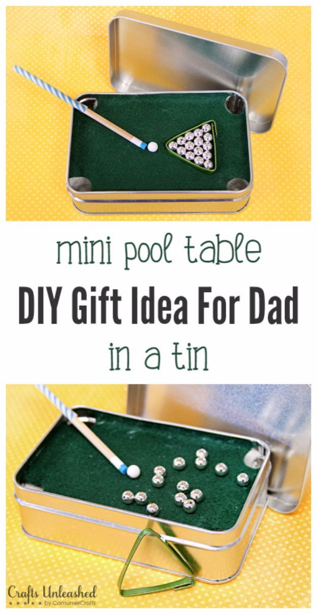 Best ideas about Gift Ideas For Dad Birthday . Save or Pin Best 25 Dad birthday ts ideas that you will like on Now.