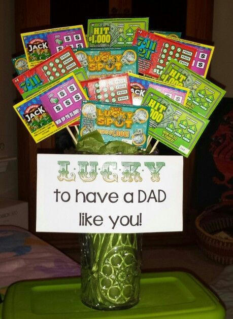 Best ideas about Gift Ideas For Dad Birthday . Save or Pin King of the Grill Handprint Craft for Fathers Day Now.