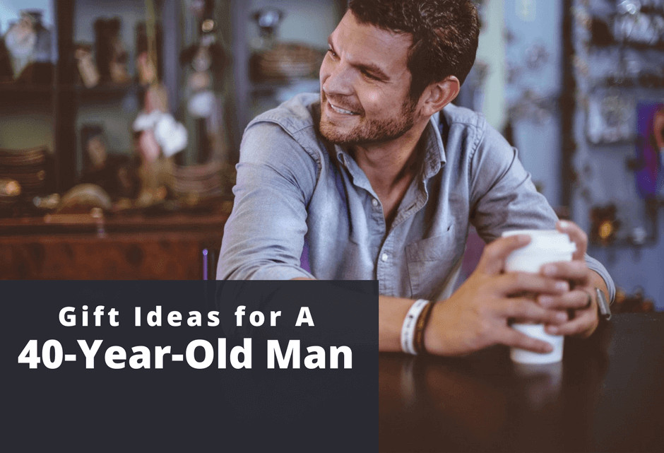 Best ideas about Gift Ideas For Elderly Man . Save or Pin 15 Unique Gift Ideas For Men Turning 60 Now.