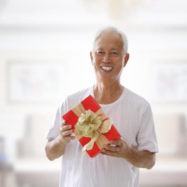 Best ideas about Gift Ideas For Elderly Man . Save or Pin Gift Ideas for 70 Year Old Men Now.