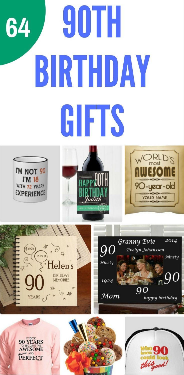 Best ideas about Gift Ideas For Elderly Man . Save or Pin 115 best images about Gifts for Older Men on Pinterest Now.