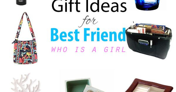 Best ideas about Gift Ideas For Female Friend . Save or Pin Creative 30th Birthday Gift Ideas for Female Best Friend Now.