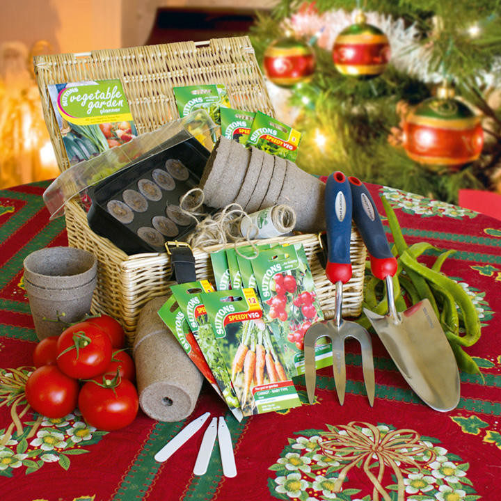 Best ideas about Gift Ideas For Gardeners . Save or Pin Good To Grow Now.