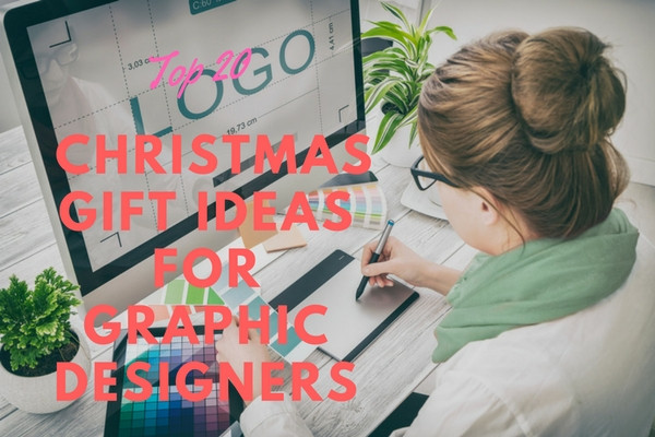 Best ideas about Gift Ideas For Graphic Designers . Save or Pin 20 Christmas Gift Ideas for Graphic Designers 2017 from Now.