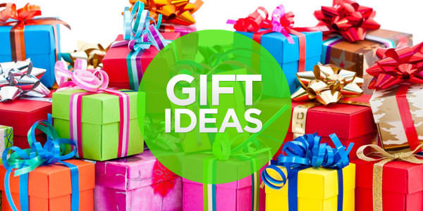 Best ideas about Gift Ideas For Graphic Designers . Save or Pin Gift Ideas for Graphic Designers & Creatives Now.