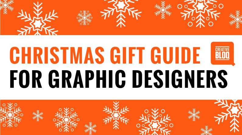 Best ideas about Gift Ideas For Graphic Designers . Save or Pin 20 Christmas t ideas for graphic designers Page 2 Now.