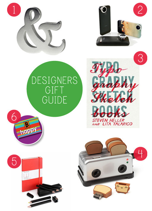 Best ideas about Gift Ideas For Graphic Designers . Save or Pin Michigan Made Graphic Designer s Gift Guide Now.