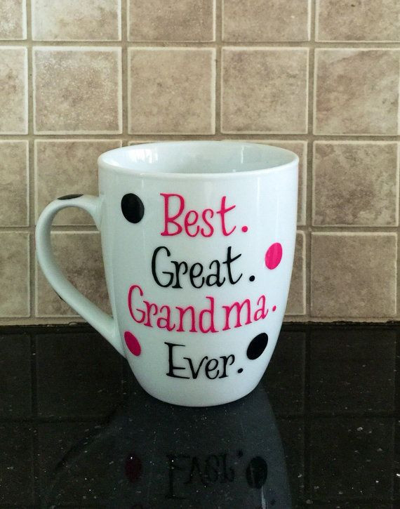 Best ideas about Gift Ideas For Great Grandma . Save or Pin Best 25 Great grandma ts ideas on Pinterest Now.