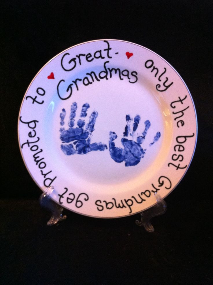 Best ideas about Gift Ideas For Great Grandma . Save or Pin 25 best ideas about Great Grandma Gifts on Pinterest Now.