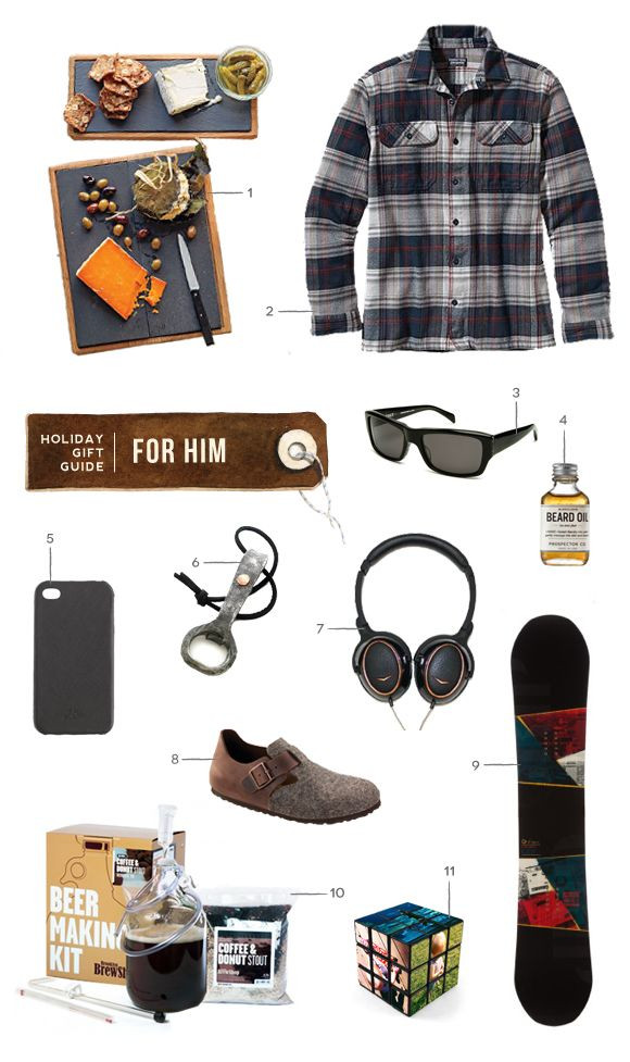 Best ideas about Gift Ideas For Guy Best Friend . Save or Pin The 25 best Guy best friend ts ideas on Pinterest Now.
