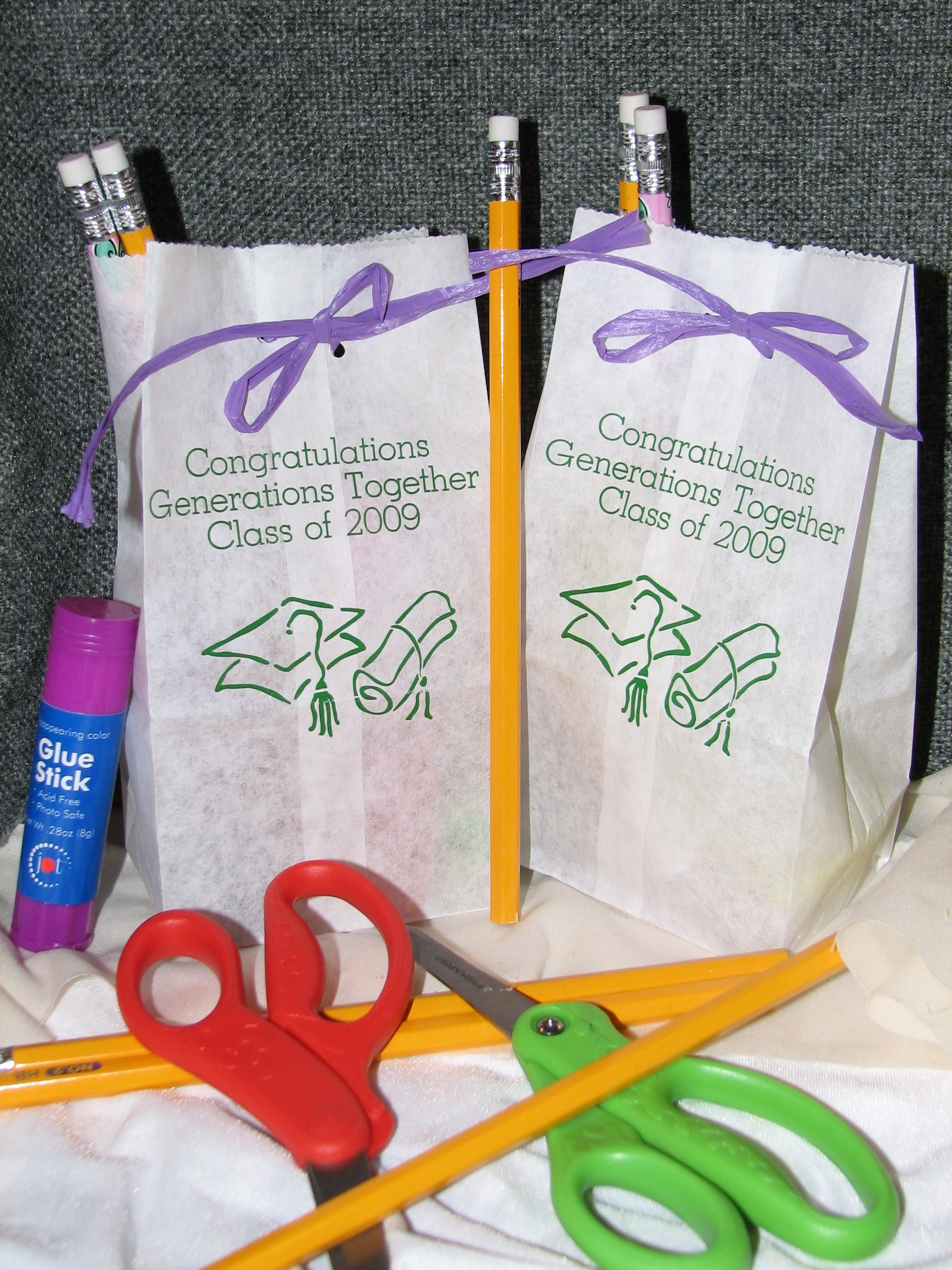 Best ideas about Gift Ideas For Kindergarten Graduation . Save or Pin Gift Ideas for High School Graduates Now.