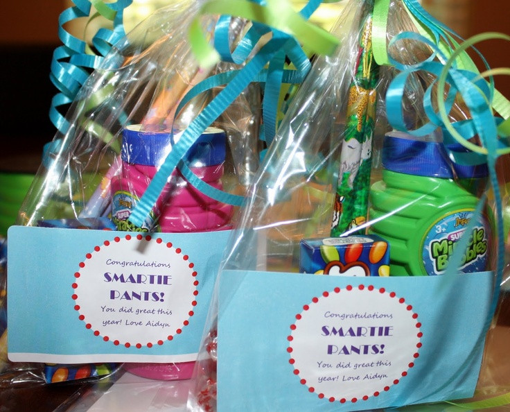 Best ideas about Gift Ideas For Kindergarten Graduation . Save or Pin Kindergarten graduation ts ts for students Now.