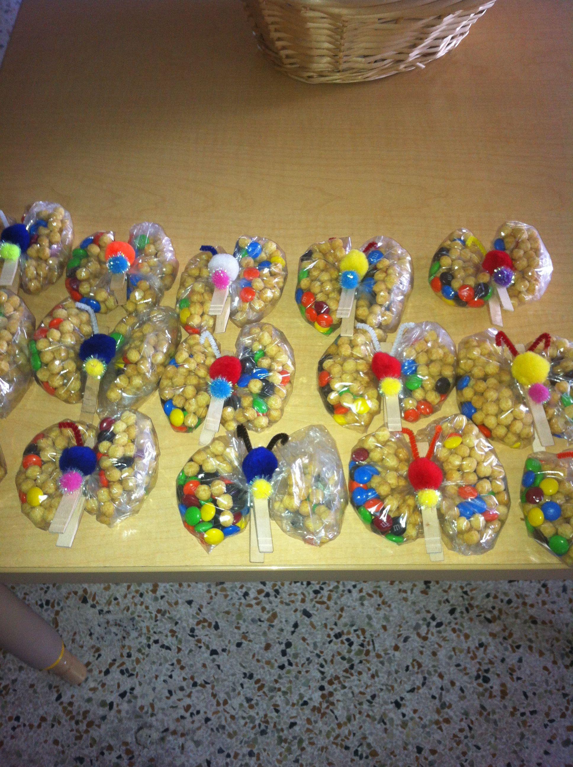 Best ideas about Gift Ideas For Kindergarten Graduation . Save or Pin My Kindergarten graduation ts Now.