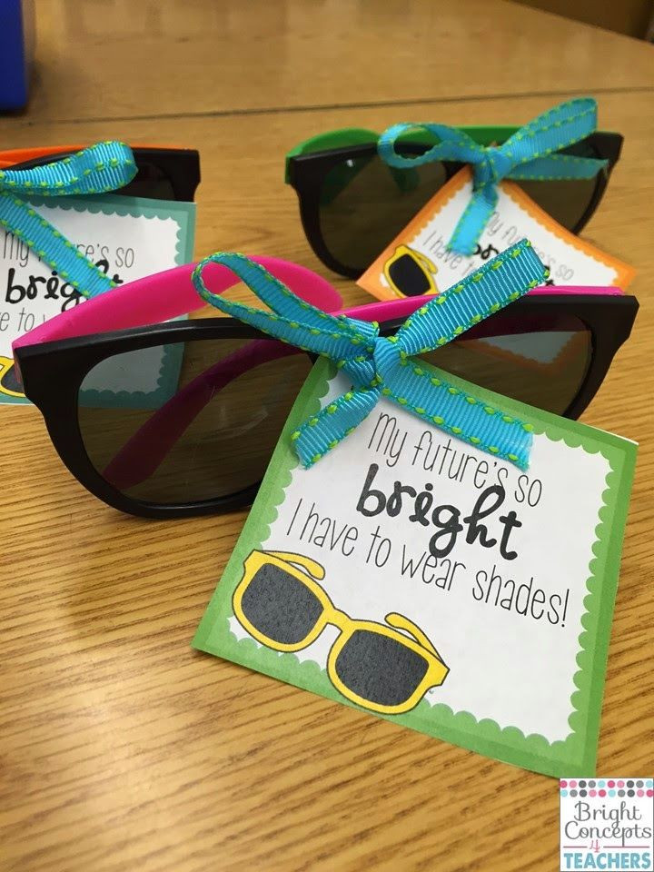 Best ideas about Gift Ideas For Kindergarten Graduation . Save or Pin 25 best ideas about Open house ts on Pinterest Now.