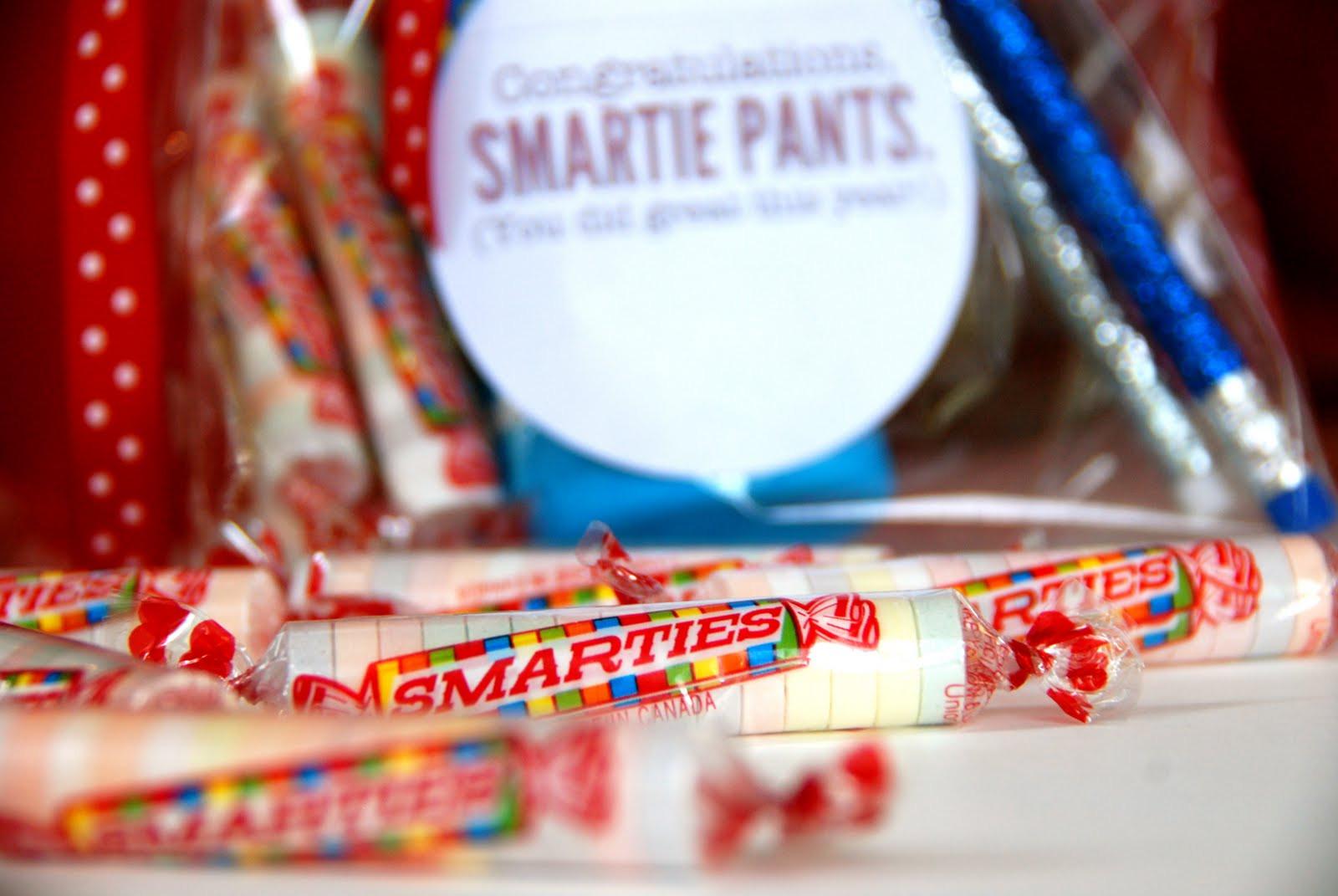 Best ideas about Gift Ideas For Kindergarten Graduation . Save or Pin Simple Girl Kindergarten Graduation Ideas Now.