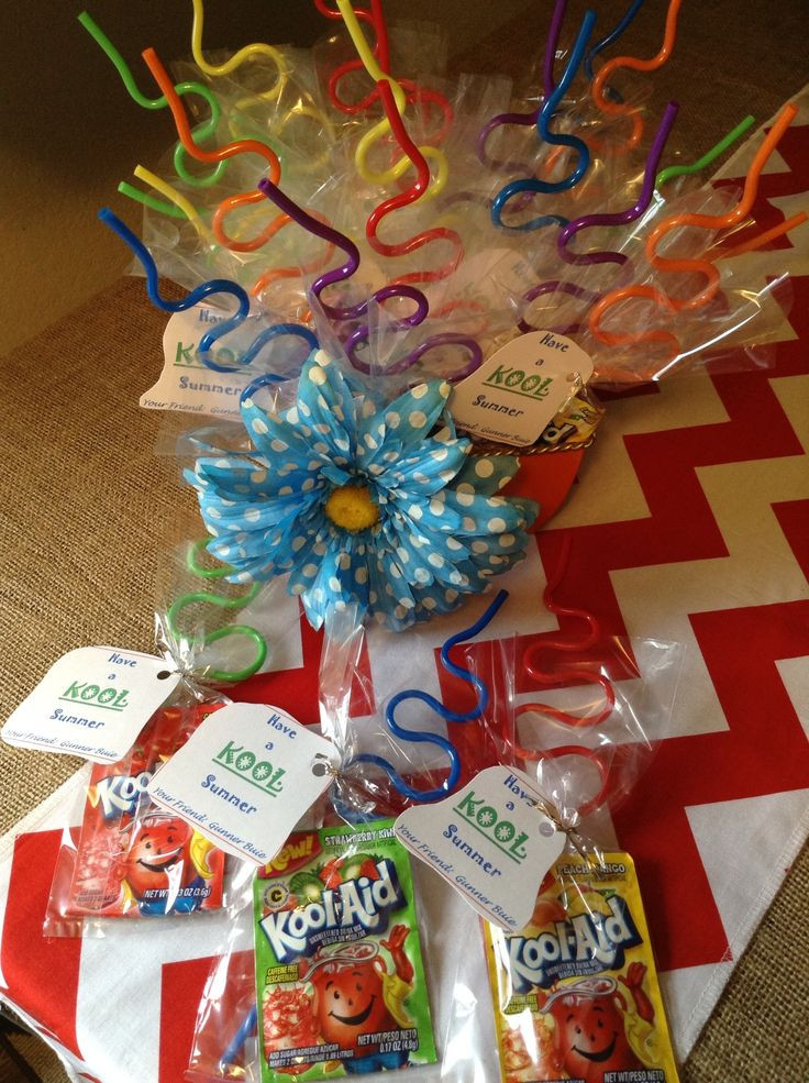 Best ideas about Gift Ideas For Kindergarten Graduation . Save or Pin 100 best End of year preschool images on Pinterest Now.
