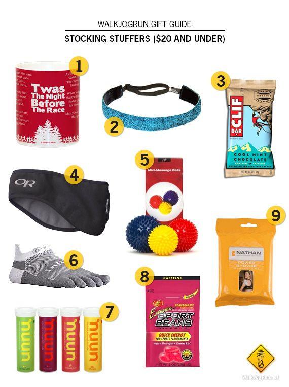 Best ideas about Gift Ideas For Marathon Runners . Save or Pin 25 best ideas about Gifts For Runners on Pinterest Now.