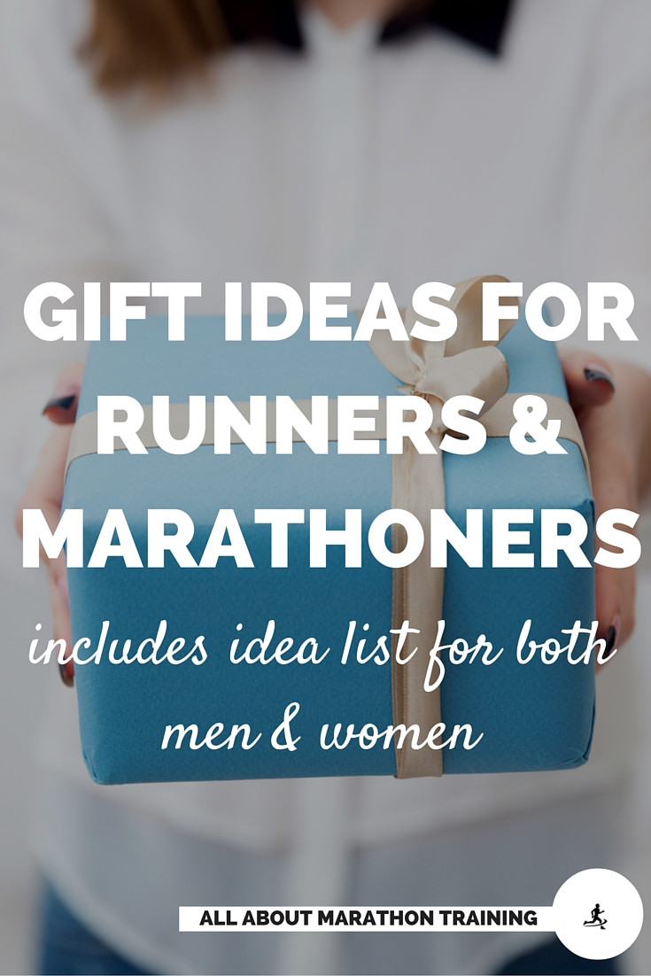 Best ideas about Gift Ideas For Marathon Runners . Save or Pin Marathon Gifts for the Runner Now.