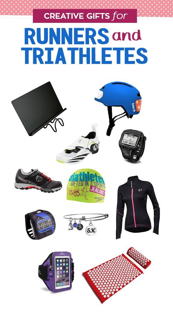 Best ideas about Gift Ideas For Marathon Runners . Save or Pin Best 25 Gifts for marathon runners ideas on Pinterest Now.