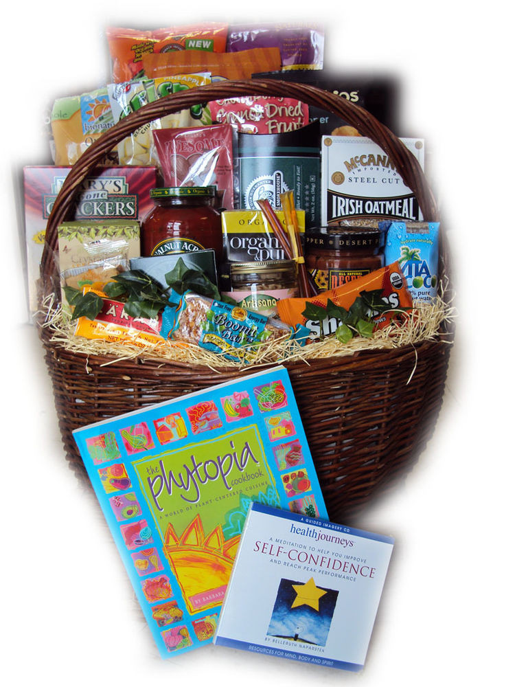 Best ideas about Gift Ideas For Marathon Runners . Save or Pin Marathon Runner Training and Get Well Gift Basket Now.