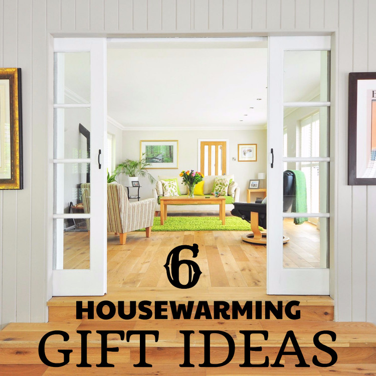 Best ideas about Gift Ideas For New Homeowners . Save or Pin 6 Housewarming Gift Ideas for New Homeowners Shopping Kim Now.