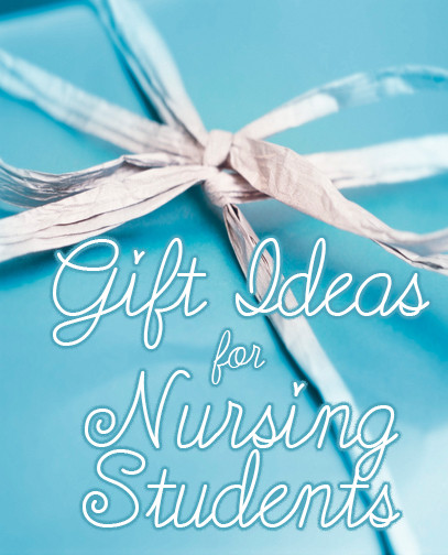 Best ideas about Gift Ideas For Nursing Students . Save or Pin 3 Gift Ideas for Nursing Students Now.