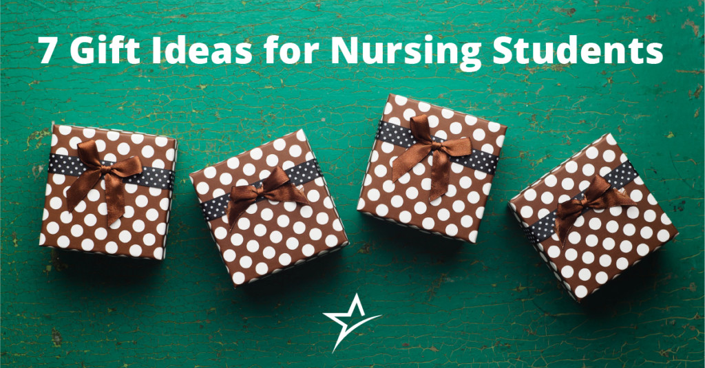 Best ideas about Gift Ideas For Nursing Students . Save or Pin Gifts for Nursing Students Now.