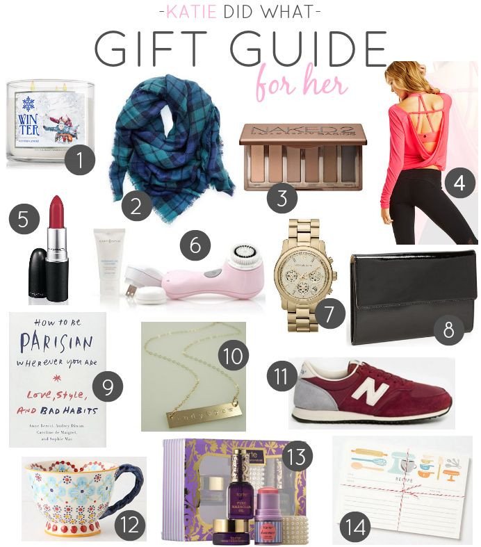 Best ideas about Gift Ideas For Older Women . Save or Pin 86 best CHRISTMAS images on Pinterest Now.