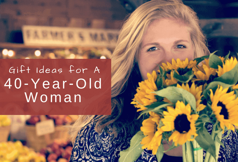 Best ideas about Gift Ideas For Older Women . Save or Pin The Best 50th Birthday Gifts for Women Now.