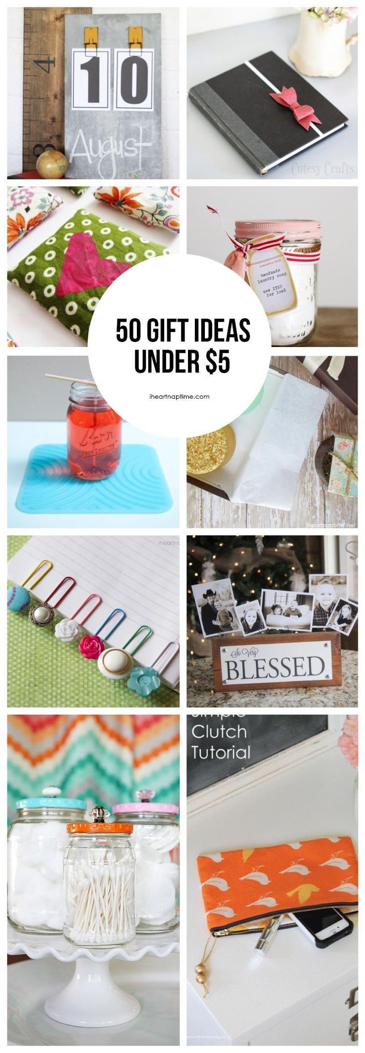 Best ideas about Gift Ideas For Older Women . Save or Pin Best 25 Gifts for older women ideas on Pinterest Now.
