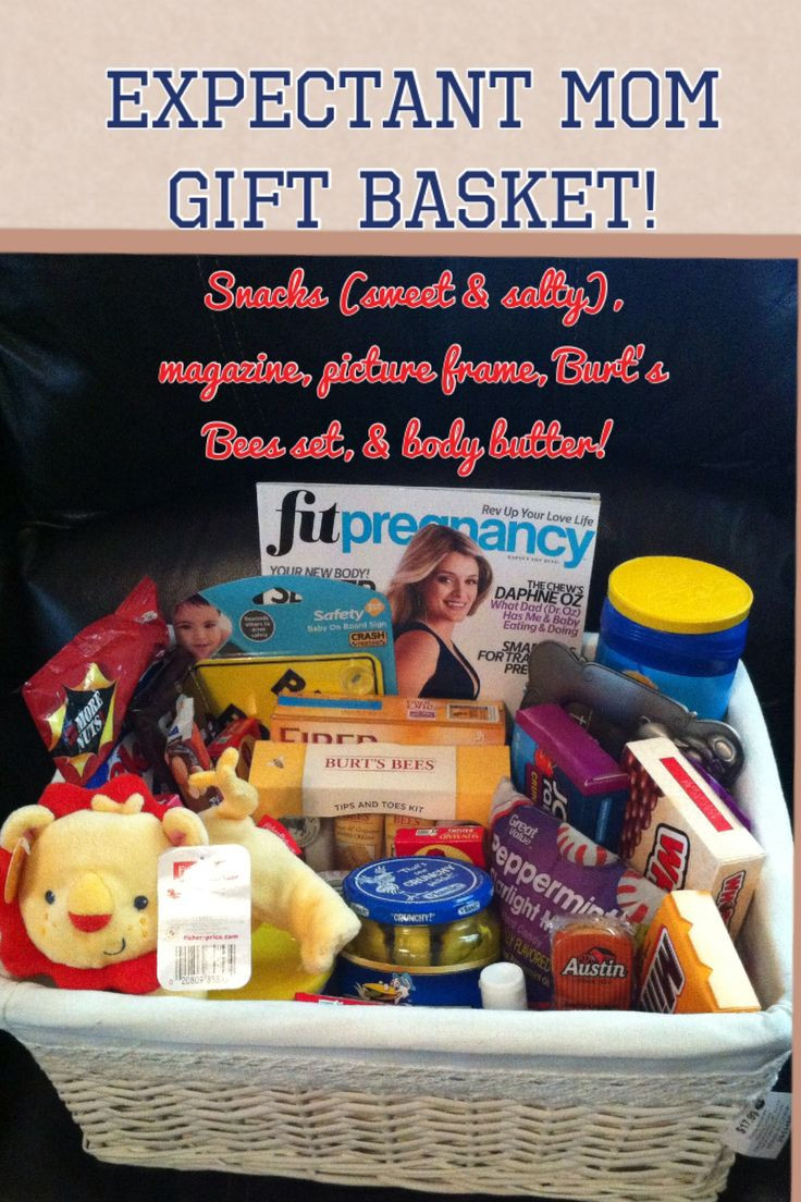 Best ideas about Gift Ideas For Pregnant Daughter . Save or Pin 25 Best Ideas about Pregnancy Survival Kits on Pinterest Now.