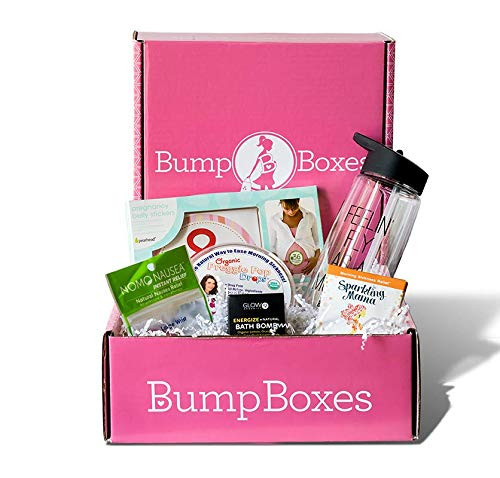 Best ideas about Gift Ideas For Pregnant Sister . Save or Pin Christmas Gifts For Pregnant Sister Now.