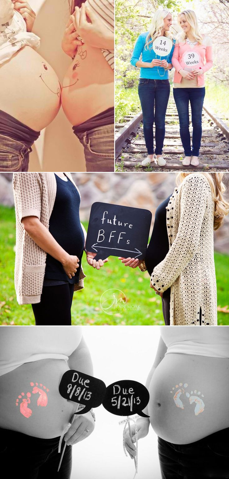 Best ideas about Gift Ideas For Pregnant Sister . Save or Pin 25 best ideas about Pregnant Sisters on Pinterest Now.