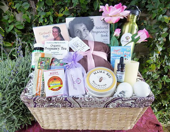 Best ideas about Gift Ideas For Pregnant Sister . Save or Pin Best 25 Pregnancy t baskets ideas on Pinterest Now.