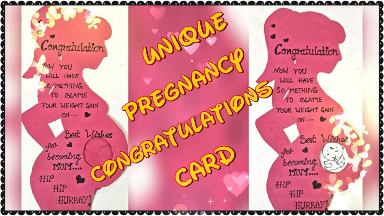 Best ideas about Gift Ideas For Pregnant Sister . Save or Pin DIY t for pregnant women friend sister wife Now.