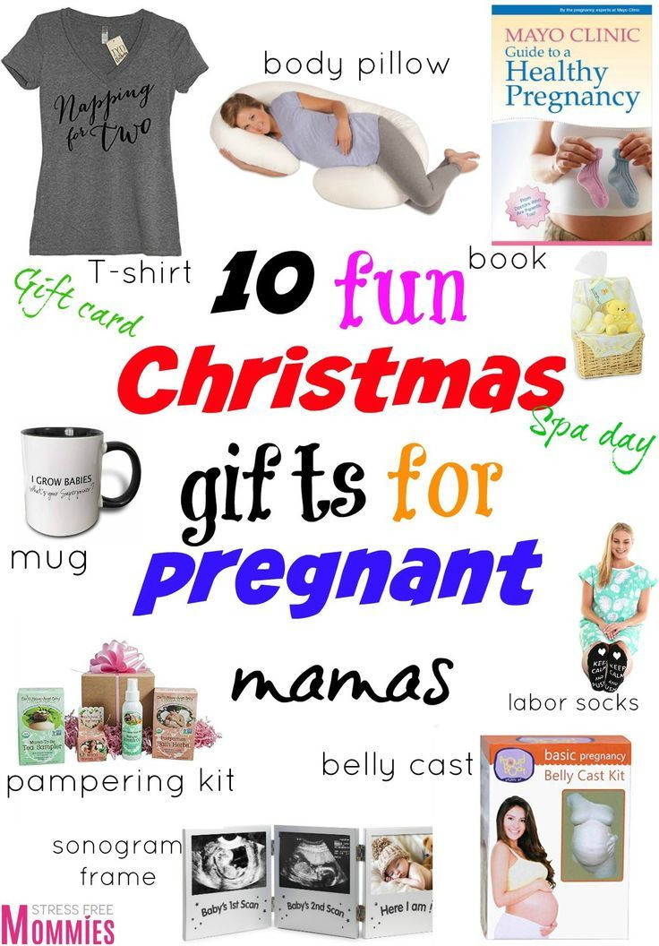 Best ideas about Gift Ideas For Pregnant Women . Save or Pin 1000 ideas about Gifts For Pregnant Women on Pinterest Now.