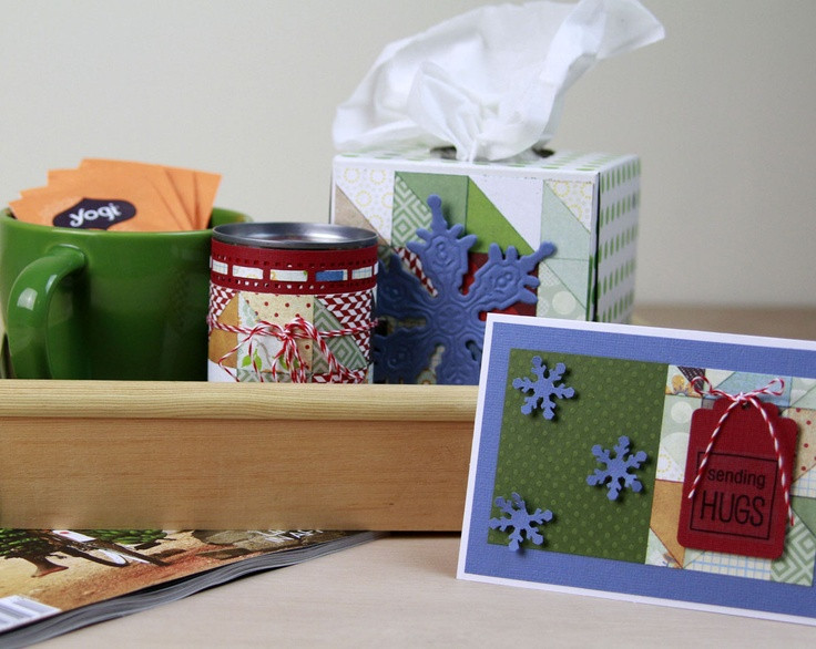 Best ideas about Gift Ideas For Sick Friend . Save or Pin 17 Best images about Thoughtful ideas for someone sick on Now.