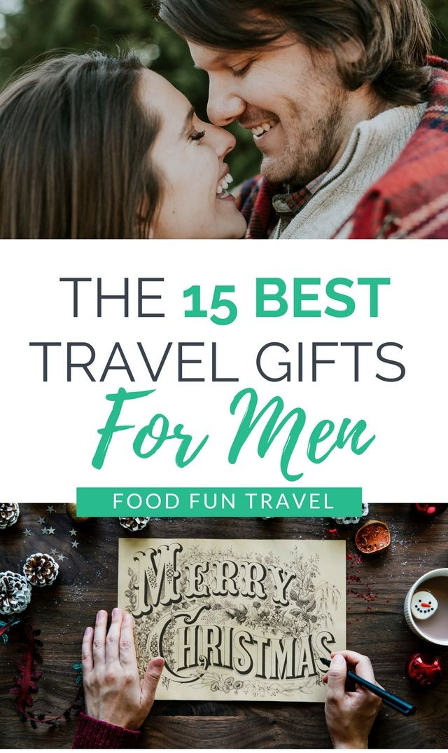 Best ideas about Gift Ideas For Someone Going Travelling . Save or Pin Best 25 Funny travel ideas on Pinterest Now.