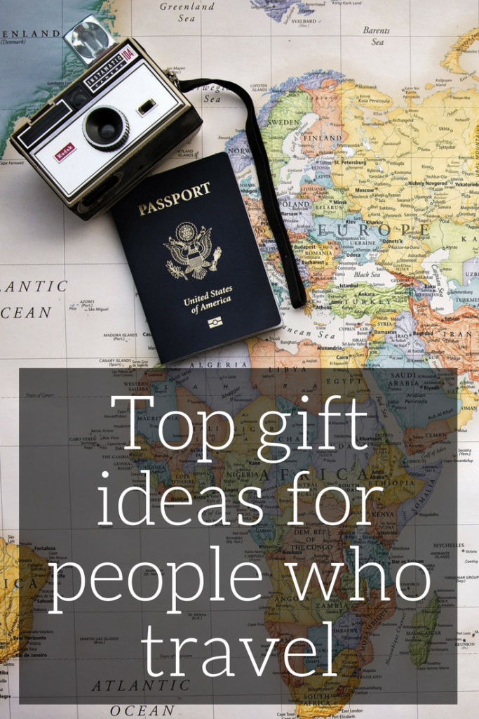 Best ideas about Gift Ideas For Someone Going Travelling . Save or Pin Updated Dec 2018 with new products and prices Now.