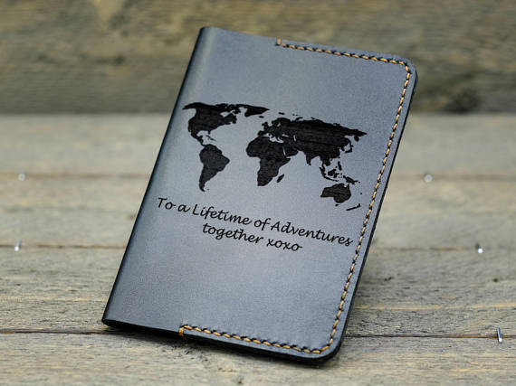 Best ideas about Gift Ideas For Someone Going Travelling . Save or Pin Travel Gift Ideas For Men Unique Travel Gifts Now.