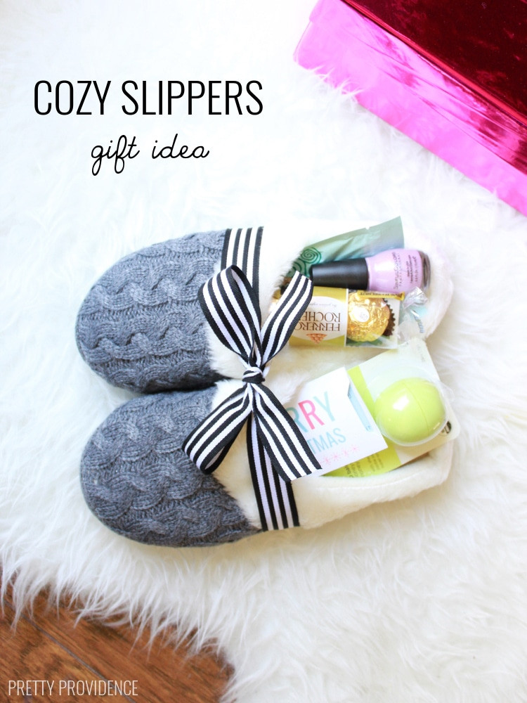 Best ideas about Gift Ideas For Someone Who Just Had A Baby . Save or Pin 25 Fun Christmas Gift Ideas – Fun Squared Now.