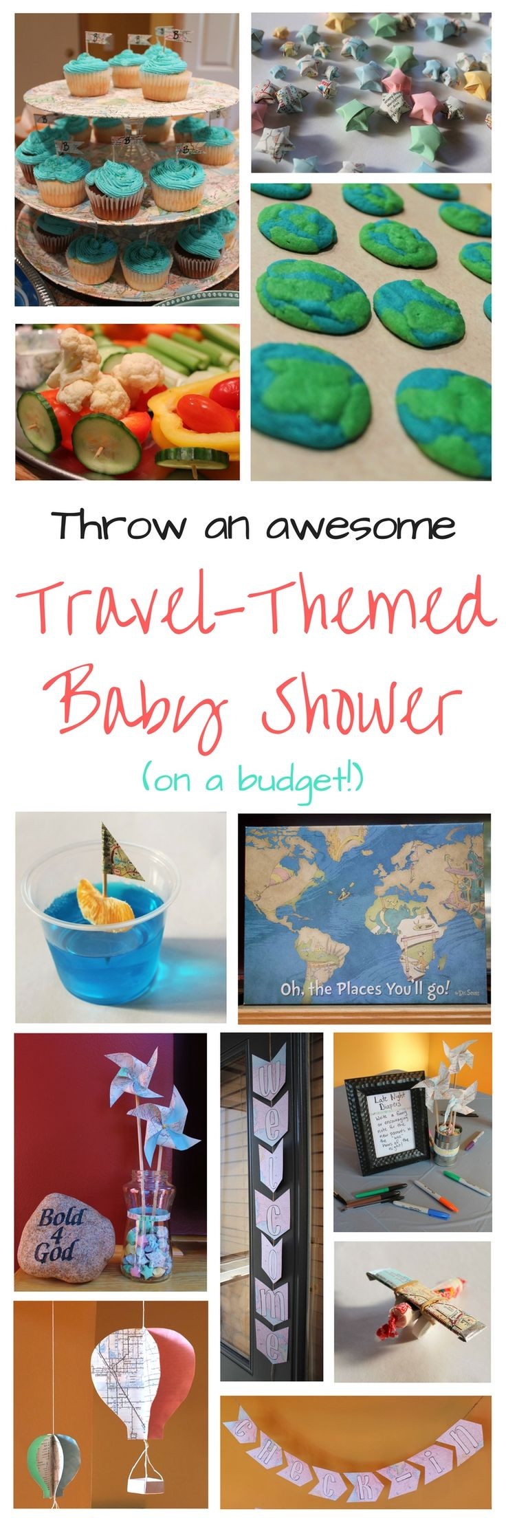 Best ideas about Gift Ideas For Someone Who Just Had A Baby . Save or Pin Best 25 Bud baby shower ideas on Pinterest Now.