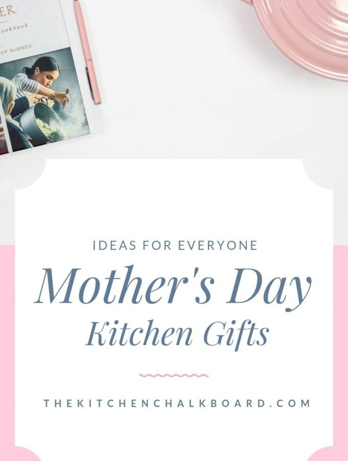 Best ideas about Gift Ideas For Someone Who Likes To Cook . Save or Pin Gift Ideas for Someone who Likes to Cook The Kitchen Now.