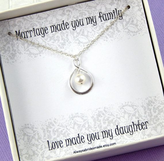 Best ideas about Gift Ideas For Son In Law . Save or Pin Best 25 Daughter in law ideas on Pinterest Now.
