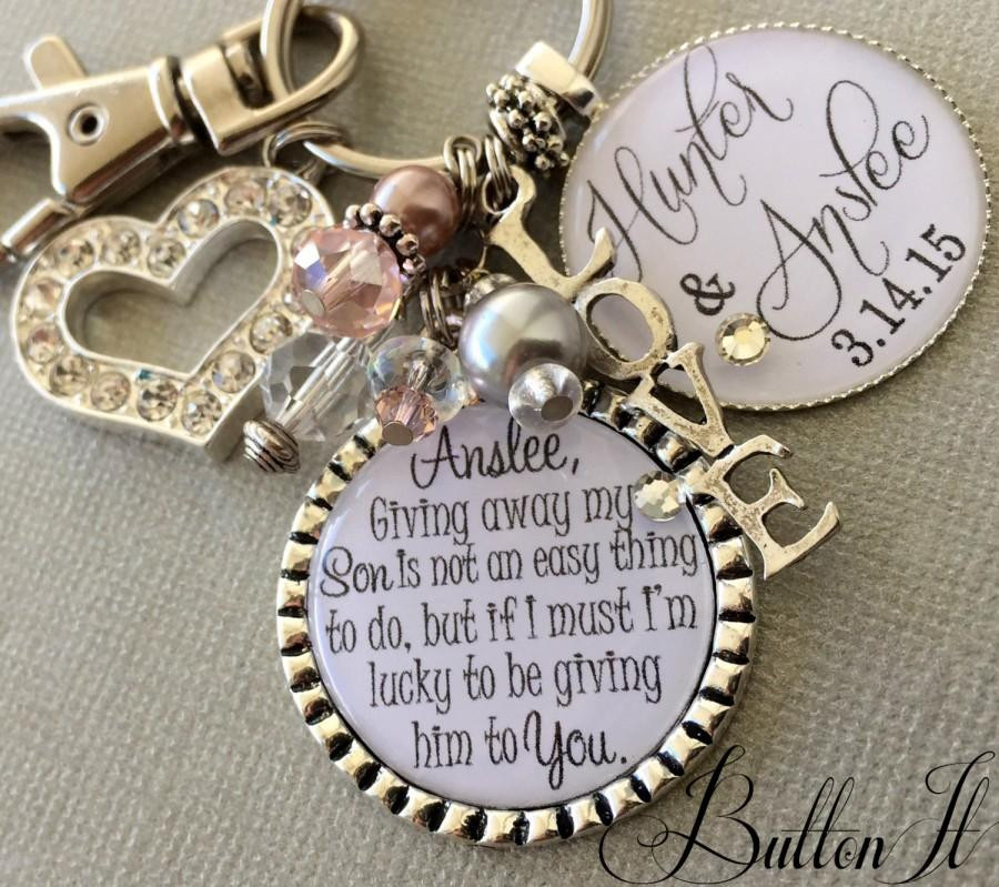 Best ideas about Gift Ideas For Son In Law . Save or Pin Wedding Gift For Son And Daughter In Law Now.