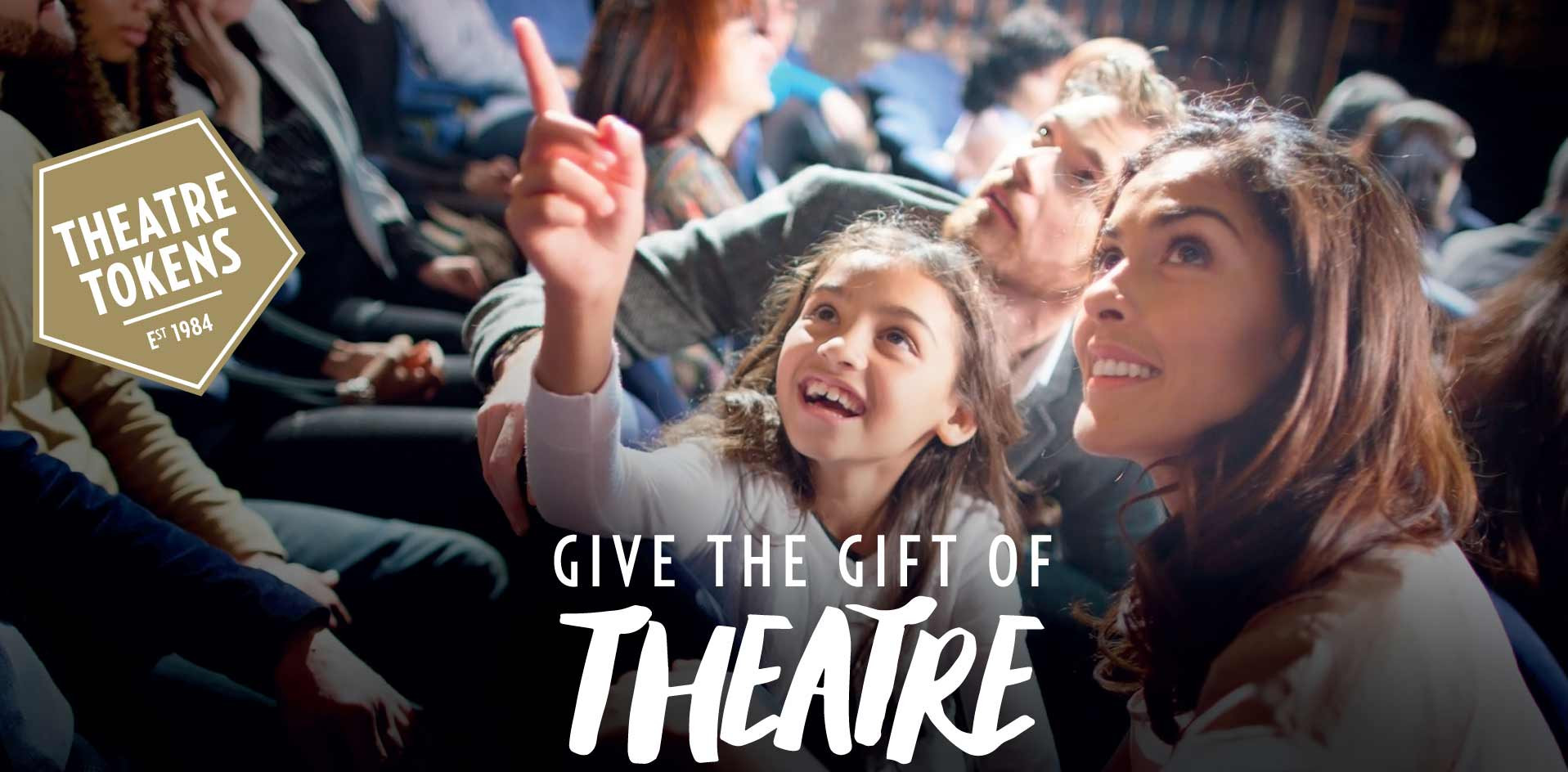 Best ideas about Gift Ideas For Theatre Lovers . Save or Pin 10 Christmas Gift Ideas For Musical Theatre Lovers Now.