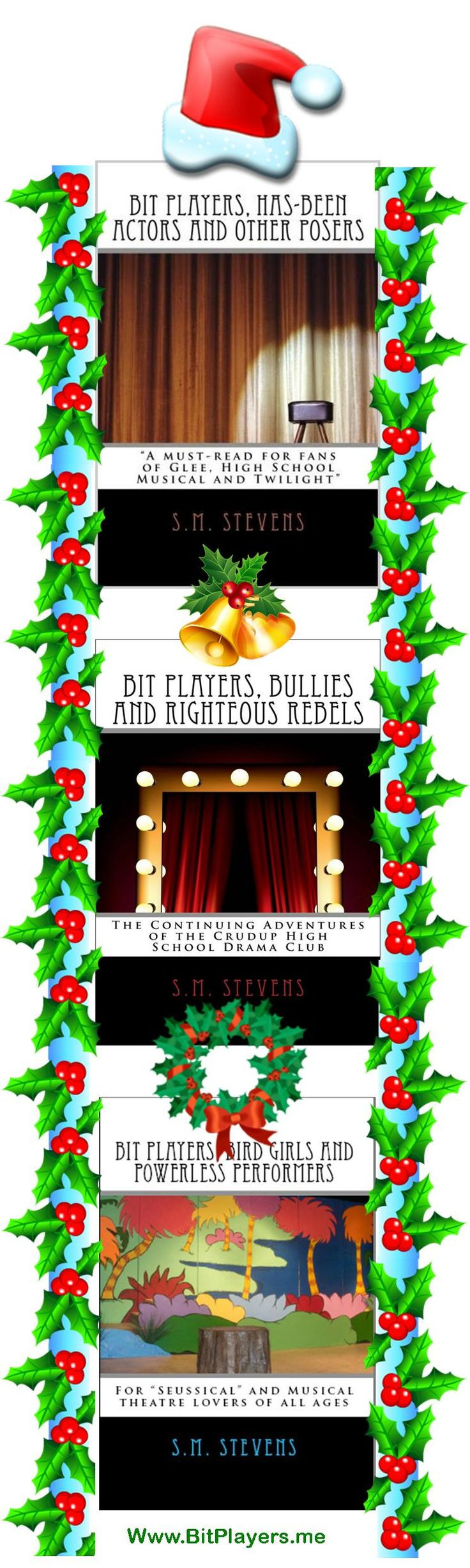 Best ideas about Gift Ideas For Theatre Lovers . Save or Pin 17 Best images about Stage Set & Prop Ideas on Pinterest Now.