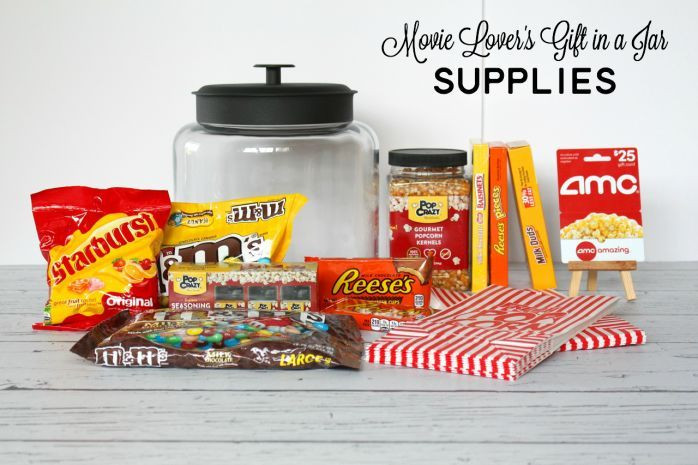 Best ideas about Gift Ideas For Theatre Lovers . Save or Pin 17 Best ideas about Amc Movie Theater on Pinterest Now.